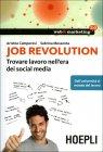 Job Revolution