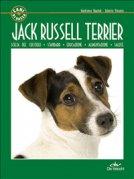 Jack Russell Terrier (eBook)