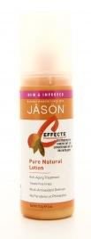 Ester C - Pure Natural Lotion - Lozione Idratante