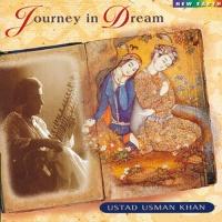 Journey in Dream