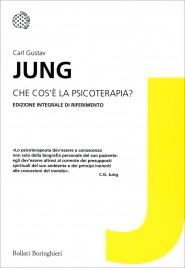 Jung - Che Cos'è la Psicoterapia?