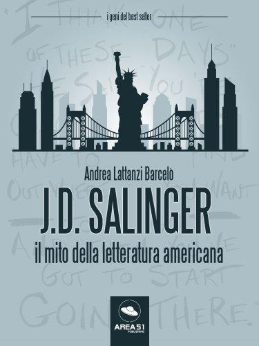 J. D. Salinger (eBook)