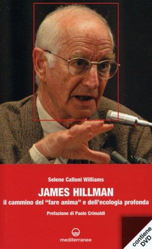 James Hillman (Con DVD Incluso)