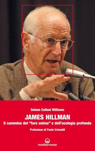 James Hillman (eBook)