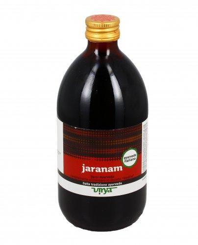Decotto Jaranam - 250 ml.