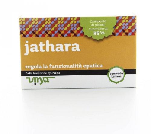 Jathara - 30g