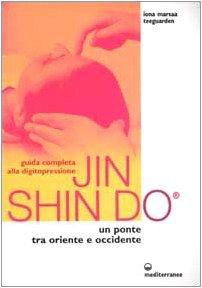 Jin Shin Do