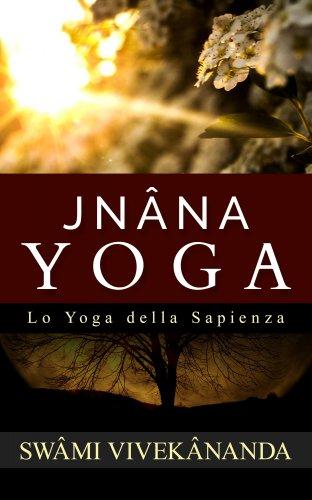 Jnana Yoga (eBook)