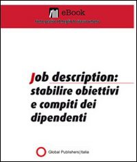 Job Description (eBook)
