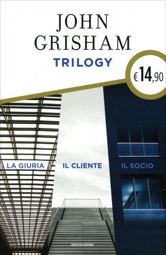 Trilogy - Trilogia Legale