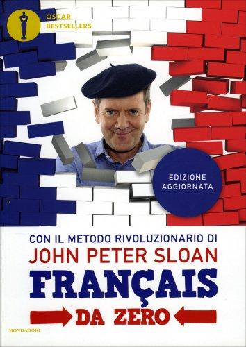 Français da Zero