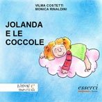 Jolanda e le Coccole