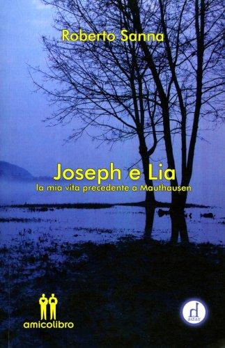 Joseph e Lia