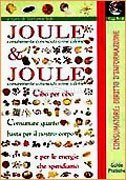 Joule & Joule