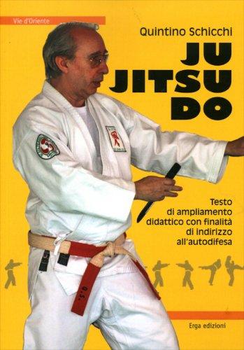 Ju Jitsu Do