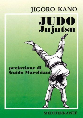 Judo Jujutsu (eBook)