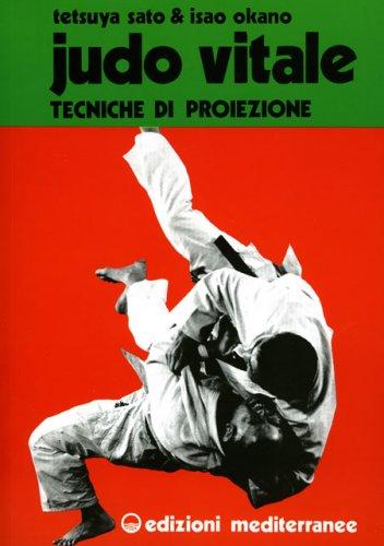 Judo Vitale