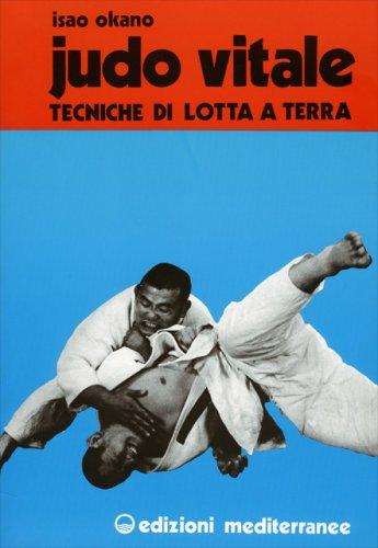 Judo Vitale - Vol 2