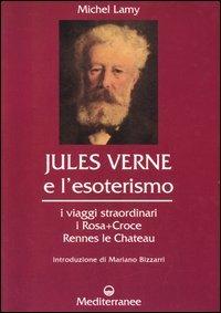 Jules Verne e l'Esoterismo