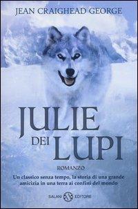 Julie dei Lupi