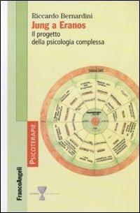 Jung a Eranos (eBook)