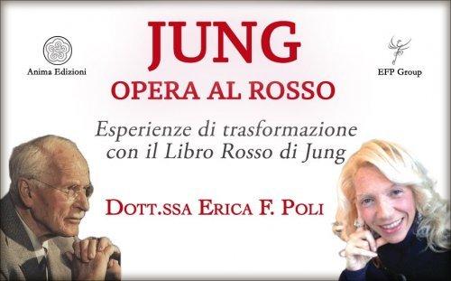 Jung - Opera al Rosso (Video-Seminario)