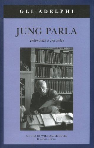 Jung Parla