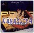 Kamasutra the Essential