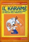 Il Karamè