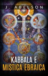 Kabbala e Mistica Ebraica (eBook)
