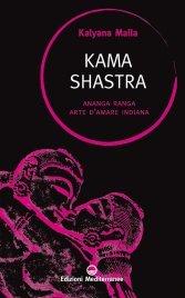 Kama Shastra (eBook)