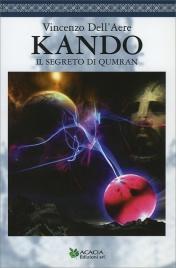 Kando - Il Segreto di Qumran