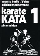 Karate Kata 1