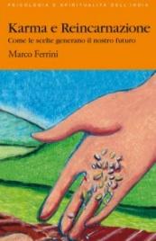 Karma e Reincarnazione (eBook)
