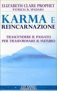 Karma e Reincarnazione (vecchia edizione)