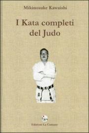 I Kata Completi del Judo