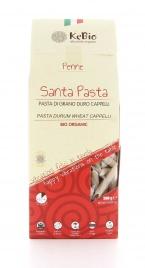 Penne Cappelli Bio Santa Pasta