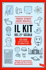 Il Kit del 21º Secolo