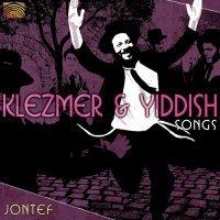 Klezmer & Yiddish Songs