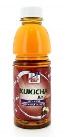 Tè Kukicha Bio
