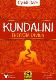 Kundalini - Energia Divina
