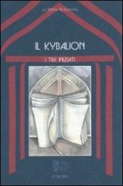 Il Kybalion