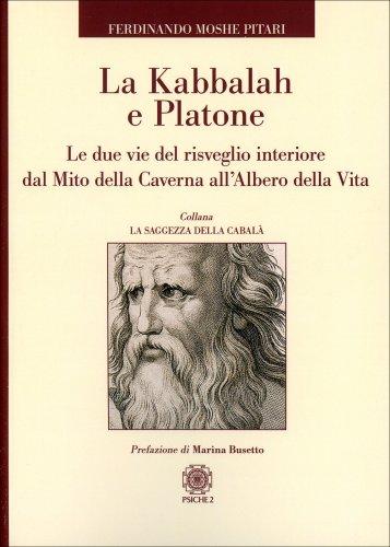 La Kabbalah e Platone