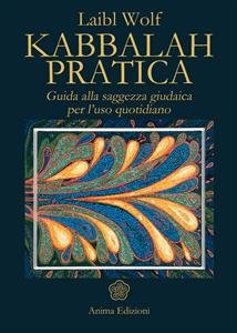 Kabbalah Pratica (eBook)