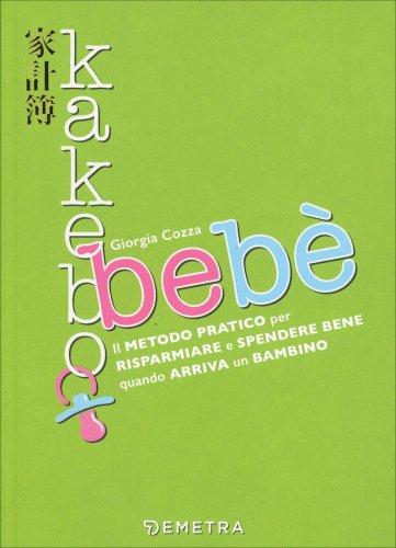 Kakebo Bebè