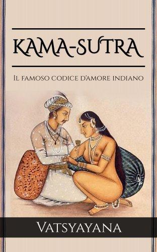Kama-Sutra (eBook)