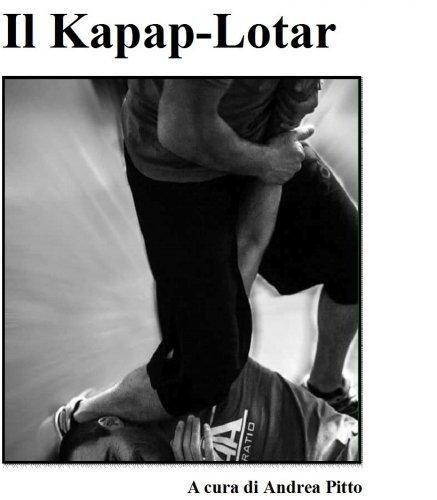Kapap Lotar (eBook)