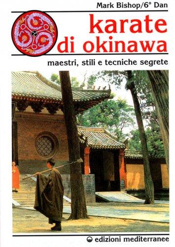 Karate di Okinawa