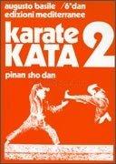 Karate Kata 2
