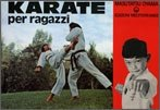Karate per Ragazzi